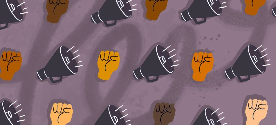 Who's Hiring? | 5 Orgs Fighting for Racial Justice thumbnail image