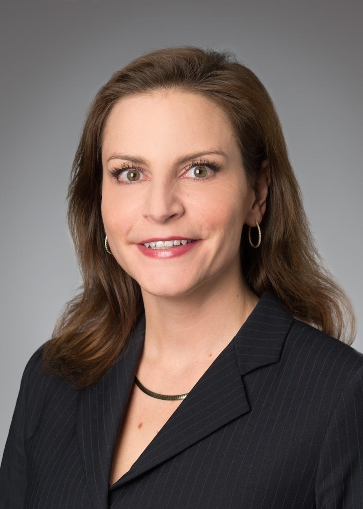 Rachel Wilson | Keynote Speaker Fees & Bio | GDA Speakers