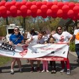 North Jersey Community Research Initiative