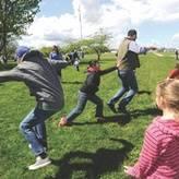 Toxic-free kids act