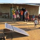 PVI specializes in media distribution to the most remote communities in East Africa
