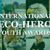 International Eco-Hero Youth Awards
