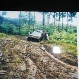 Transport of produce from PISUFAS site