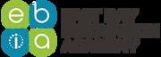 Logo de East Bay Innovation Academy