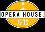Logo of Opera House Arts