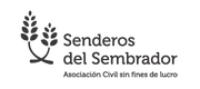 Logo de Senderos del Sembrador