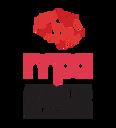 Logo of Mentes Puertorriqueñas en Acción, DMPA Corp.
