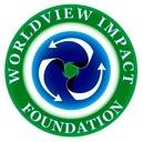 Logo of Worldview Impact Foundation