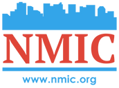 Logo of NMIC (Northern Manhattan Improvement Corporation)