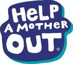 Logo of Help a Mother Out