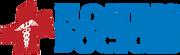 Logo of Floating Doctors