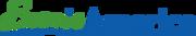 Logo of Scenic America