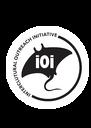 Logo de Intercultural Outreach Initiative (IOI)