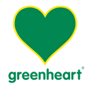 Logo of Greenheart International