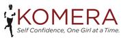 Logo of Komera