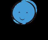 Logo de Asociación Civil Por Los Chicos