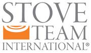 Logo of StoveTeam International