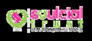 Logo of Soulcial Trust