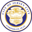 Logo of City of Jersey City - Council Office