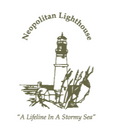 Logo of Neopolitan Lighthouse
