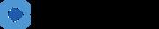 Logo de Coro New York Leadership Center