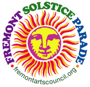 Logo of Fremont Arts Council of Seattle