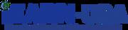 Logo of iEARN-USA