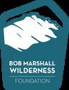 Logo of Bob Marshall Wilderness Foundation