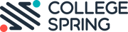Logo of CollegeSpring