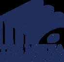 Logo de The Media Foundation