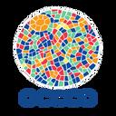 Logo de Orange County Congregation Community Organization