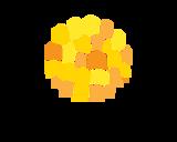 Logo of Suncommon