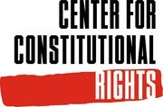 Logo of Center for Constitutional Rights