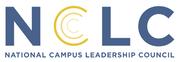 Logo of National Campus Leadership Council