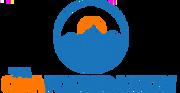 Logo of Oda Foundation