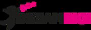 Logo de Dream Big!