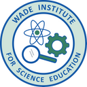 Logo of Wade Institute for Science Education