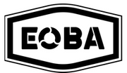 Logo of EOBA - East Oakland Boxing Association