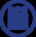 Logo of Minds Matter of Boston