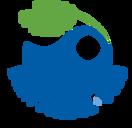 Logo of University of California, Santa Barbara (UCSB) Bren School of Environmental Science & Management