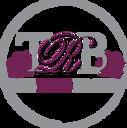 Logo of The ROSE Brand