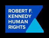 Logo of Robert F. Kennedy Human Rights