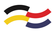 Logo of American Council on Germany