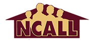 Logo of NCALL Research, Inc