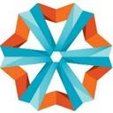 Logo of International School of Brooklyn
