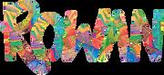 Logo of Rural Orphans & Widows AIDS Network
