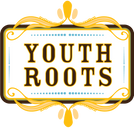 Logo of YouthRoots
