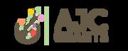 Logo of AJC Grants