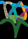 Logo of Temple Beth Avodah