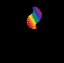 Logo of Follen Church Society